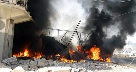Qamishli-Bombing-1