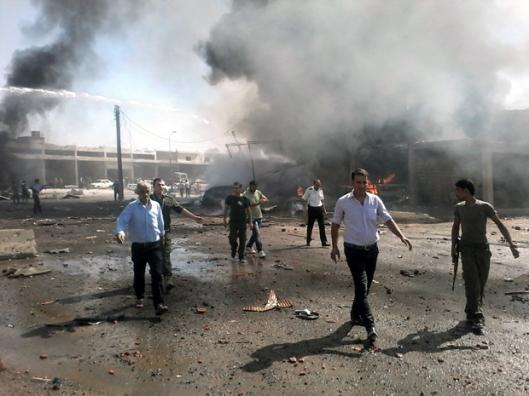 Qamishli-Bombing-3