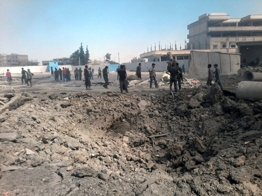 Qamishli-Bombing-4