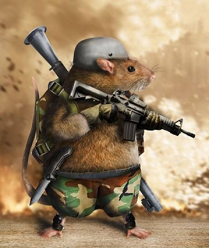 rats-army