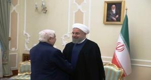 Rouhani-al-Moallem-1