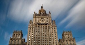 Russian-foreign-ministry-300