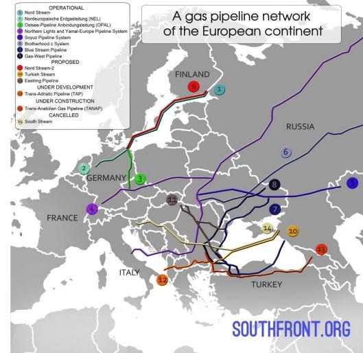 russian-pipeline-network-to-europe-dark