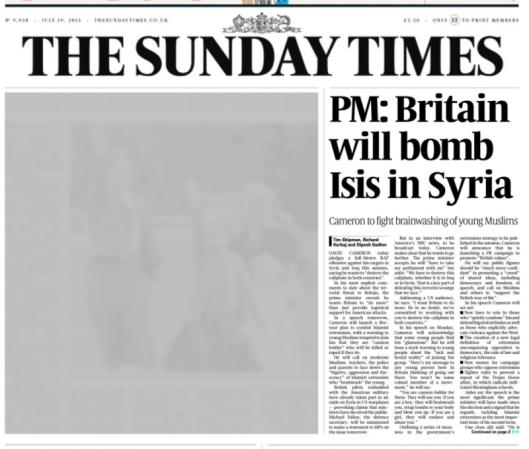 sunday-times-19-july-2015