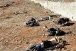 terrorists-killed-archive-2015