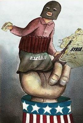 usa-terrorist-puppet