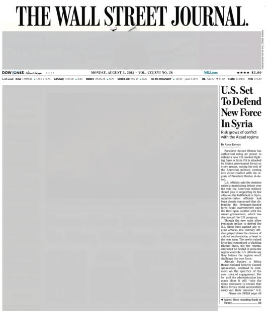 wall-street-journal-3-august-20151
