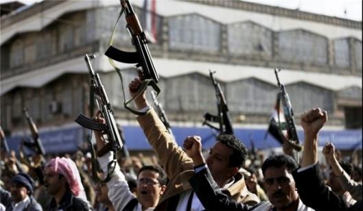 yemen-resistance