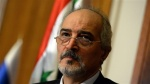 bashar-al-jaafari-syria-UN-ambassador