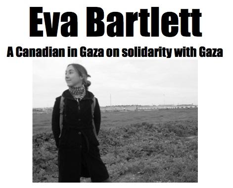 Eva-Bartlett-event-Sept-10b