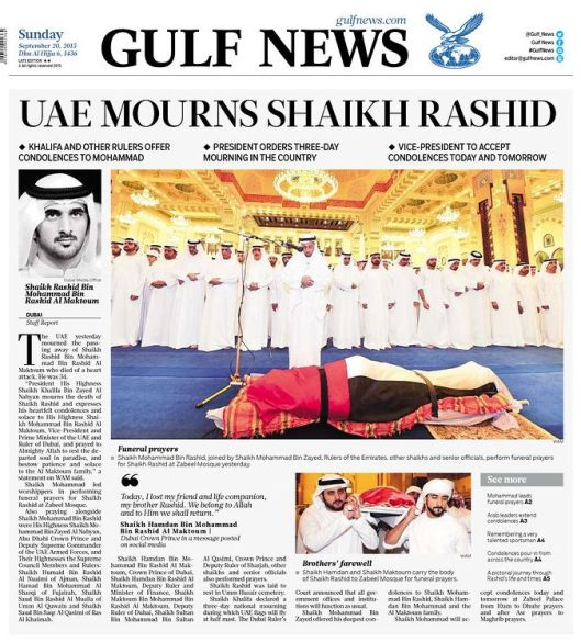 gulf-news-20-september-2015