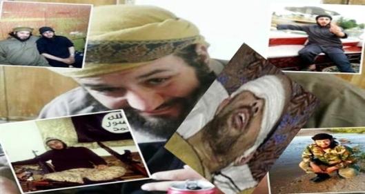 Hazem-Mneizil-Abu-Rumman-Abu-al-Qaqa-ISIS-terrorist-Jordanian