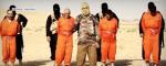 Iraqi-fighter-burned-alive-1