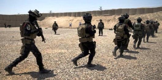 Iraqi Popular Forces-3