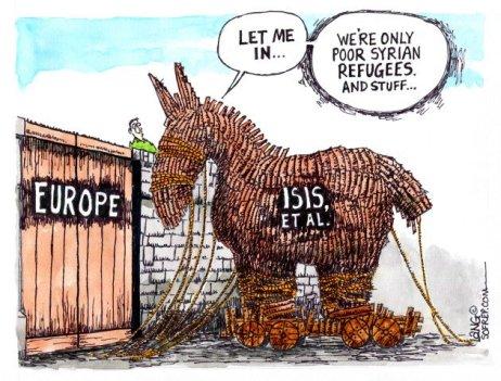 ISIS-EU-Trojan-Horse-630x479