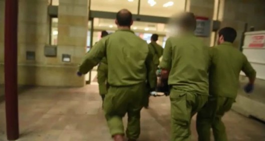 Israeli-hospitals-wounded-terrorists-11-620x330