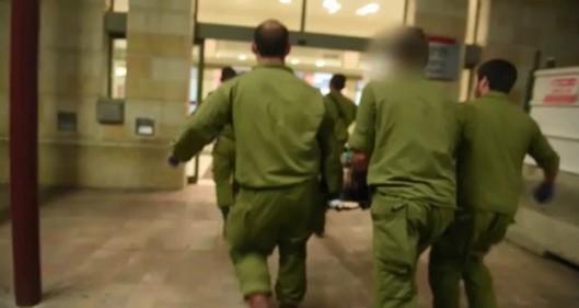 Israeli-hospitals-wounded-terrorists-11-620x330