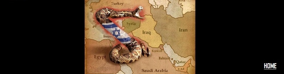 israhell-snake-990x260-H2