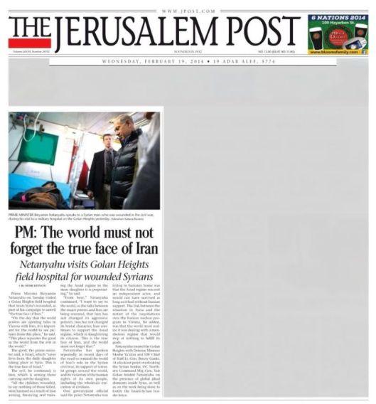 jerusalem-post-19-february-20141