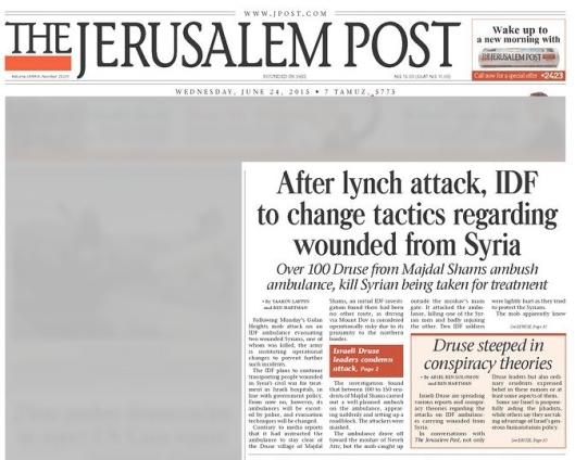 jerusalem-post-24-june-2015