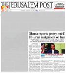 jerusalem-post-30-august-2015