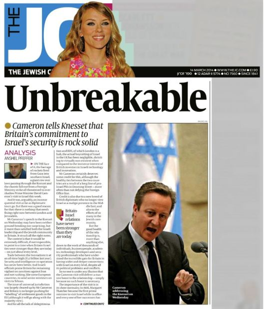jewish-chronicle-14-march-20141