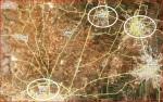 http://wikimapia.org/#lang=en&lat=35.968698&lon=36.670818&z=13&m=b&search=Idleb