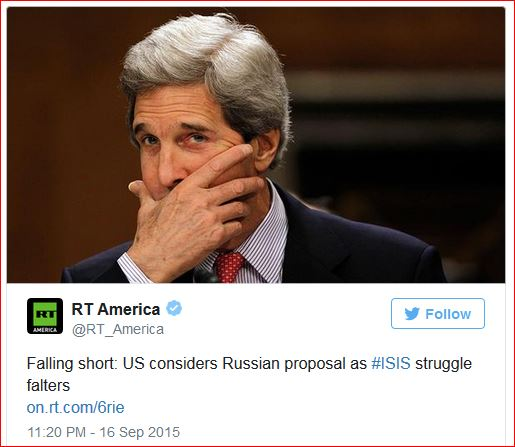 kerry-usa-russia-isis