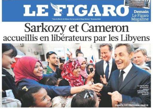 le-figaro-16-september-20111