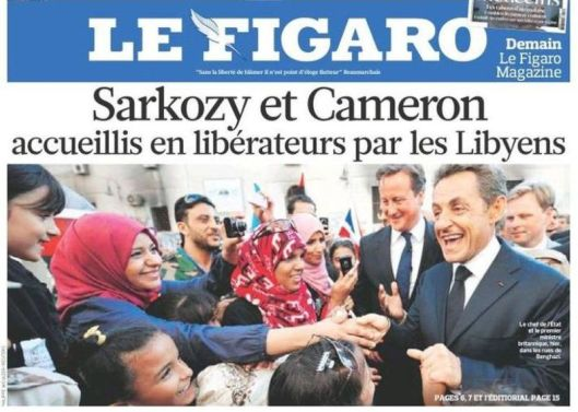 le-figaro-16-september-20111