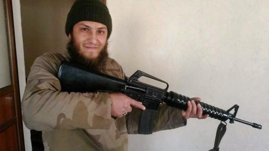 m16-terrorist
