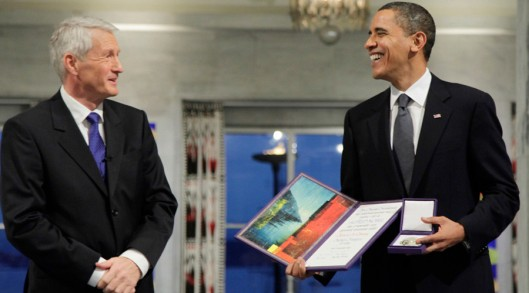 obama-fake-nobel-peace-prize