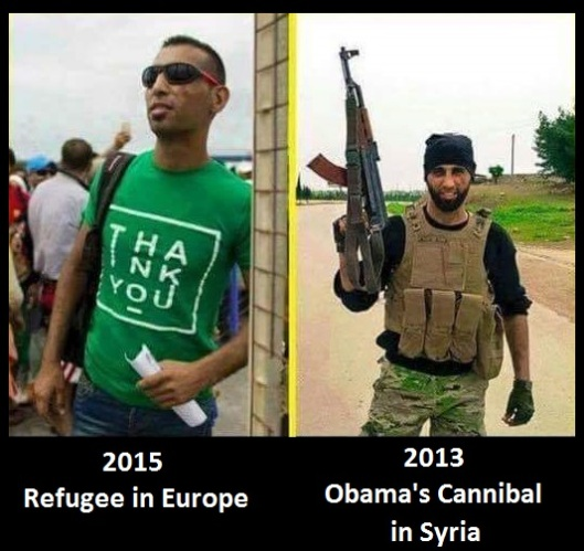 obama_s-cannibal-2013-2015