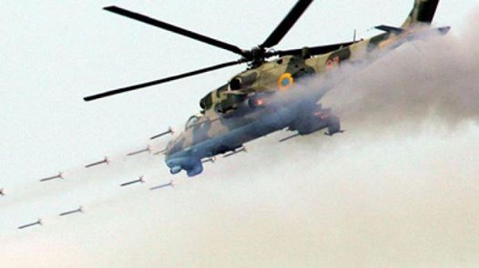 SAAF-attacks-jihadist-mercenaries-warpress.info-20150914-1