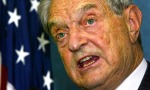soros-international-criminal