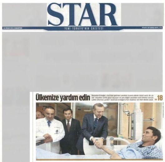 star-16-april-20111