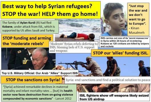 stop-arming-terrorists