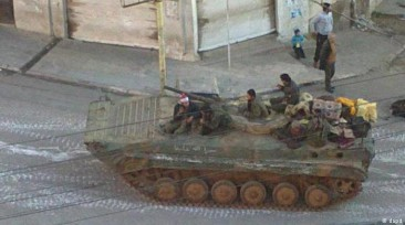 syria-gov-366x204