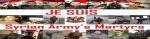 Syrian-Arab-Army-Martyrs-990x260-20150919
