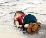 syrian-kurd-boy-killed-by-usa-war-of-terror