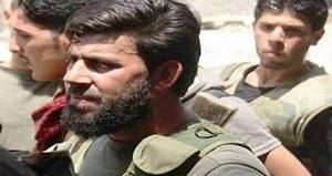 terrorist-Abu-Amer-al-Kafersousani-300