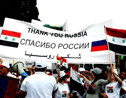 thank-you-russia