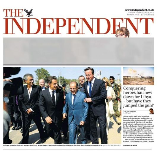the-independent-16-september-20111
