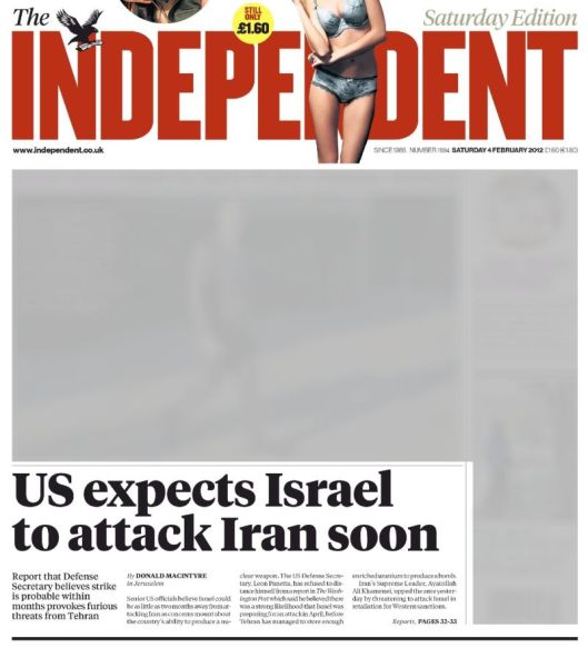 the-independent-4-february-2012