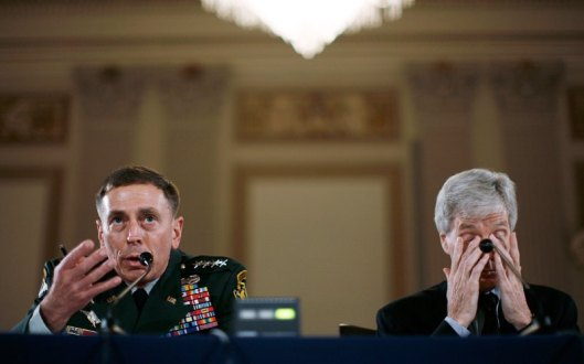 Traitor_Petraeus