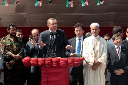 turkeys-pm-recep-tayyip-erdogan-and-fm-ahmet-davutoglu-libyas-president-mustafa-abdul-jalil-and-prime-minister-mahmoud-jibril-abdel-hakem-belhaj-green-square-tripoli-16-septem
