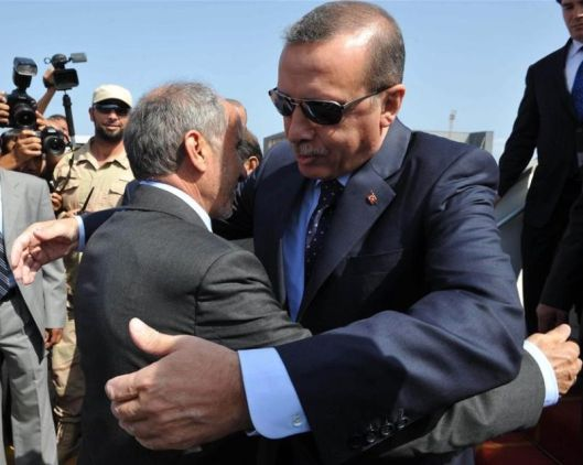 turkeys-pm-recep-tayyip-erdogan-libyas-president-mustafa-abdul-jalil-and-mahdi-al-harati-tripoli-airport-16-september-2011