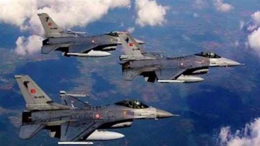 turks-air-forces-1
