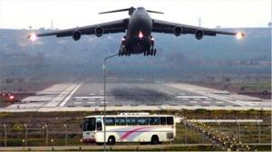 turks-air-forces-3