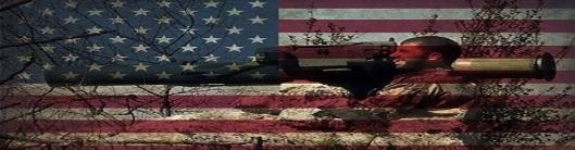 USA-WW3-990x260